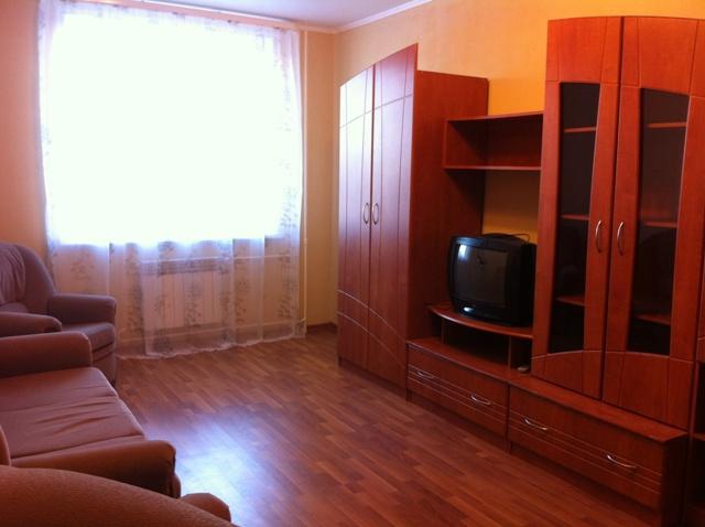 Купить 3-комнатную квартиру: проспект ленина, 25 - продажа 3-комнатных квартир в ярославле на яндекснедвижимости